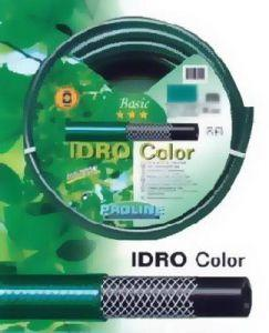 AL-KO Idro Color 1/2 - 50м